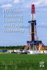 Hydraulic Fracturing Chemicals and Fluids Technology, 1st Edition,Johannes Fink,ISBN9780124114913