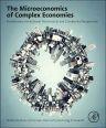 , Henning  Schwardt,Torsten  Heinrich,Wolfram  Elsner, ISBN9780124115859