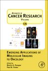 Emerging Applications of Molecular Imaging to Oncology, 1st Edition,Martin Pomper,Paul Fisher,ISBN9780124116382