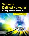 Software Defined Networks, 1st Edition,Paul Goransson,Chuck Black,ISBN9780124166844