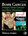 Bone Cancer , 2nd Edition,Dominique Heymann,ISBN9780124167216