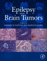 Epilepsy and Brain Tumors, 1st Edition,Herbert B. Newton,Marta Maschio,ISBN9780124170438