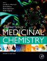 The Practice of Medicinal Chemistry, 4th Edition,Camille Wermuth,David Aldous,Pierre Raboisson,Didier Rognan,ISBN9780124172050