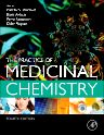 The Practice of Medicinal Chemistry, 4th Edition,Camille Wermuth,David Aldous,Pierre Raboisson,Didier Rognan,ISBN9780124172135