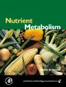 Nutrient Metabolism, 1st Edition,Martin Kohlmeier,ISBN9780124177628