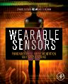 Wearable Sensors, 1st Edition,Edward Sazonov,Michael Neuman,ISBN9780124186620
