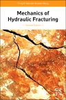 Mechanics of Hydraulic Fracturing, 2nd Edition,Ching H. Yew,Xiaowei Weng,ISBN9780124200036