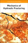 Mechanics of Hydraulic Fracturing, 2nd Edition,Ching H. Yew,Xiaowei Weng,ISBN9780124200111