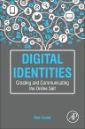Digital Identities, 1st Edition,Robert Cover,ISBN9780124200838