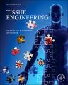 Tissue Engineering, 2nd Edition,Clemens Van Blitterswijk,Jan De Boer,ISBN9780124201453