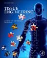 Tissue Engineering, 2nd Edition,Clemens Van Blitterswijk,Jan De Boer,ISBN9780124202108
