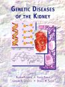 Genetic Diseases of the Kidney, 1st Edition,Richard Lifton,Stefan Somlo,Gerhard Giebisch,Donald Seldin,ISBN9780124498518