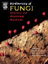 Biodiversity of Fungi, 1st Edition,Mercedes Foster,Gerald Bills,ISBN9780125095518