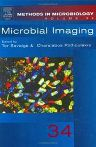 Microbial Imaging, 1st Edition,ISBN9780125215343