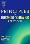 Principles of Hormone/Behavior Relations, 1st Edition,Donald Pfaff,M. Ian Phillips,Robert Rubin,ISBN9780125531498