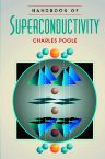Handbook of Superconductivity, 1st Edition,Charles Poole,Horacio Farach,Richard Creswick,ISBN9780125614603