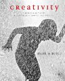 Creativity, 1st Edition,Mark Runco,ISBN9780126024005