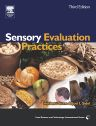 Sensory Evaluation Practices, 3rd Edition,Herbert Stone,Joel Sidel,ISBN9780126726909