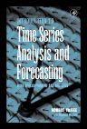 An Introduction to Time Series Analysis and Forecasting, 1st Edition,Robert Yaffee,Monnie McGee,ISBN9780127678702