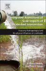Integrated Assessment of Scale Impacts of Watershed Intervention, 1st Edition,V. Ratna Reddy,Geoffrey J. Syme,ISBN9780128000670