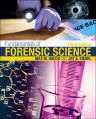 Fundamentals of Forensic Science, 3rd Edition,Max Houck,Jay Siegel,ISBN9780128002315