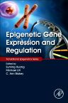 Epigenetic Gene Expression and Regulation, 1st Edition,Suming Huang,Michael Litt,C. Ann Blakey,ISBN9780128004715