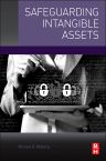 Safeguarding Intangible Assets, 1st Edition,Michael Moberly,ISBN9780128005163