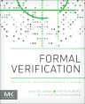 Formal Verification, 1st Edition,Erik Seligman,Tom Schubert,M V Achutha Kiran Kumar,ISBN9780128008157