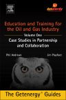 Education and Training for the Oil and Gas Industry: Case Studies in Partnership and Collaboration, 1st Edition,Phil Andrews,Jim Playfoot,ISBN9780128009628