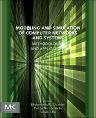 Modeling and Simulation of Computer Networks and Systems, 1st Edition,Mohammad Obaidat,Faouzi Zarai,Petros Nicopolitidis,ISBN9780128011584