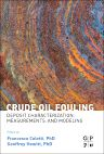 Crude Oil Fouling, 1st Edition,Francesco Coletti,Geoffrey Hewitt,ISBN9780128013595