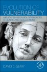 Evolution of Vulnerability, 1st Edition,David Geary,ISBN9780128015629