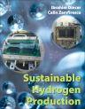 Sustainable Hydrogen Production, 1st Edition,Ibrahim Dincer,Calin Zamfirescu,ISBN9780128015636