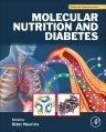 Molecular Nutrition and Diabetes, 1st Edition,Didac Mauricio,ISBN9780128015858