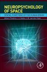 Neuropsychology of Space, 1st Edition,Albert Postma,Ineke J. M. van der Ham,ISBN9780128016381