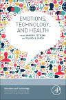 Emotions, Technology, and Health, 1st Edition,Sharon Tettegah,Yolanda Garcia,ISBN9780128018392