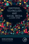Emotions, Technology, and Social Media, 1st Edition,Sharon Tettegah,ISBN9780128018576