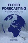Flood Forecasting, 1st Edition,Thomas  Adams,Thomas  Pagano,ISBN9780128018842