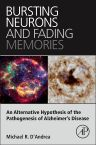 Bursting Neurons and Fading Memories, 1st Edition,Michael R. D'Andrea,ISBN9780128019795