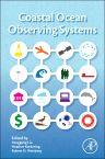 Coastal Ocean Observing Systems, 1st Edition,Yonggang Liu,Heather Kerkering,Robert Weisberg,ISBN9780128020227
