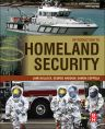 Introduction to Homeland Security, 5th Edition,Jane Bullock,George Haddow,Damon Coppola,ISBN9780128020289