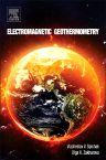 Electromagnetic Geothermometry, 1st Edition,Viacheslav Spichak,Olga K. Zakharova,ISBN9780128022108
