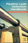 Pipeline Leak Detection Handbook, 1st Edition,Morgan Henrie,Philip Carpenter,R. Edward Nicholas,ISBN9780128022405