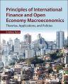 Principles of International Finance and Open Economy Macroeconomics, 1st Edition,Cristina Terra,ISBN9780128022979