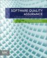 Software Quality Assurance, 1st Edition,Ivan Mistrik,Richard Soley,Nour  Ali,John Grundy,Bedir  Tekinerdogan,ISBN9780128023013