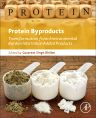 Protein Byproducts, 1st Edition,Gurpreet Dhillon,ISBN9780128023914