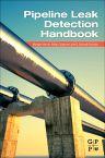 Pipeline Leak Detection Handbook, 1st Edition,Morgan Henrie,Philip Carpenter,R. Edward Nicholas,ISBN9780128025673