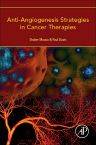 Anti-Angiogenesis Strategies in Cancer Therapies, 1st Edition,Shaker  Mousa,Paul Davis,ISBN9780128025765