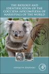 The Biology and Identification of the Coccidia (Apicomplexa) of Marsupials of the World, 1st Edition,Donald Duszynski,ISBN9780128027097