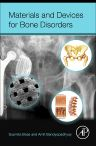 Materials and Devices for Bone Disorders, 1st Edition,Susmita Bose,Amit Bandyopadhyay,ISBN9780128027929